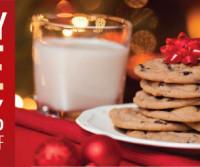 December-Sale
