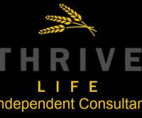 THRIVE-Life-Consultant-black