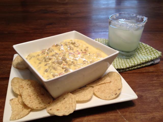Shelf Reliance Cheese Blend Food Storage Recipe