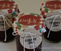 Canning-jars-8