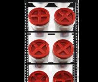 Shelf-Reliance-bucket-Shelf-Sale-Carolina-Food-Storage
