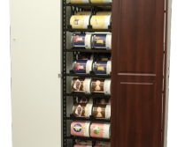 shelf-reliance-thermofoil-harvest-cabinet