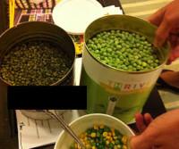 Freeze_Dried_peas