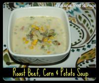Shelf_reliance_corn_potato_soup