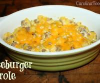 THRIVE_cheeseburger_casserole2