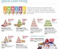 shelf_reliance_special_pricing