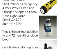 Water-Filter-Bottle-Combo-4-Pack