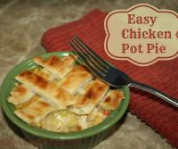 Shelf-Reliance-Chicken-Pot-Pie