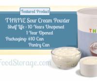Shelf-Reliance-THRIVE-Sour-Cream-Powder