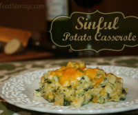 shelf-reliance-potato-casserole