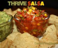 Shelf-Reliance-THRIVE-Salsa