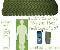 Static-V-Camp-Pad