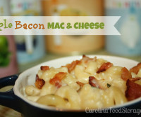 shelf-reliance-thrive-apple-bacon-mac-cheese