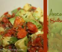 carolina-food-storage-avocado-salsa-thrive-foods