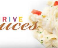 thrive-sauces