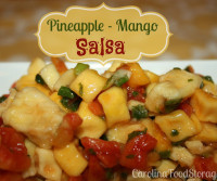 THRIVE-Pineapple-Mango-Salsa