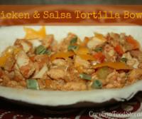 THRIVE_Life_Chicken_Salsa_Tortilla_Bowl