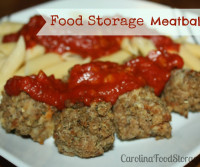 THRIVE_Life_Food_Storage_Meatballs_freezedried