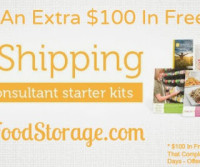 THRIVE_Life_Free_Shipping