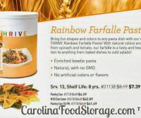 farfalle-thrive_life