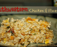 thrive_life_southwestern_chicken_rice_carolina_food_storage