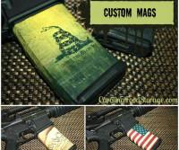 Custom_Mags_Carolina_Food_Storage