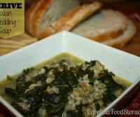 thrive_italian_wedding_soup