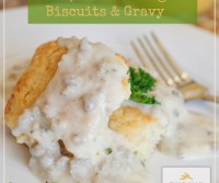 Biscuits_Gravy_Thrive_Life