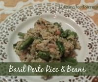 THRIVE-Life-Pesto-Pasta-Rice-Beans