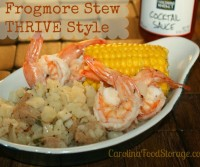 THRIVE_Chefs_Choice_Frogmore_Stew