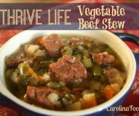 thrive-life-freeze-dried-beef-dices-carolina-food-storage
