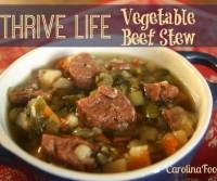 thrive-life-freeze-dried-beef-dices-carolina-food-storage