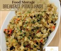 thrive-life-breakfast-potato-hash-freeze-dried