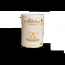 Bechamel (Creamy white sauce)