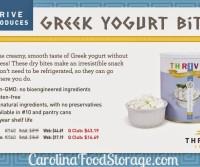 THRIVE-Freeze-Dried-Greek-Yogurt