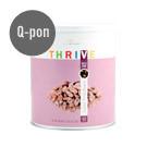 Instant Pinto Beans - Qpon