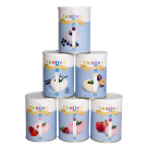 Yogurt 6-Pack