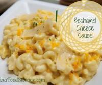 bechamel-cheese-sauce-thrive-life