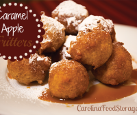 caramel-apple-fritter-thrive-life-food-storage