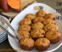 sweet-potato-muffins-thrive-food-storage