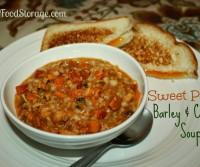 thrive-life-sweet-potato-barley-chicken-soup-carolina-food-storage