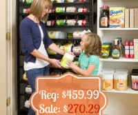 harvest-72-thrive-shelf-reliance