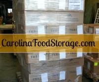 THRIVE-cube-carolina-food-storage