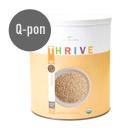 Organic Quinoa - Qpon