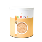 Instant Brown Rice