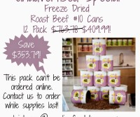 thrive-life-freezedried-roast-beef-sale