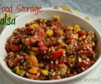 food-storage-salsa-recipe-thrive-life