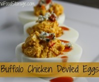 buffalo-chicken-deviled-eggs-thrive-carolina-food-storage