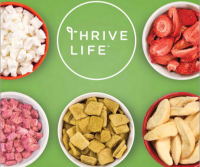 thrive-life-catalog