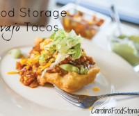 navajo-tacos-food-storage-thrive1